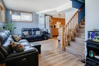 Photo 18: 3 Maple Way SE: Airdrie Detached for sale : MLS®# A1100248