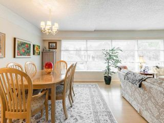 """Photo 7: 4015 W 28TH Avenue in Vancouver: Dunbar House for sale in """"DUNBAR"""" (Vancouver West)  : MLS®# R2571774"""