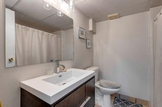 Photo 21: 43 A 2 Street: Strathmore Semi Detached for sale : MLS®# A1123746