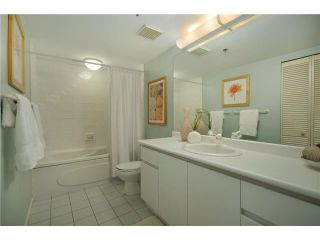Photo 7:  in Vancouver: Fairview VW Condo for sale (Vancouver West)  : MLS®# V927069