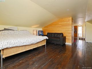 Photo 11: 3246 Irma St in VICTORIA: SW Rudd Park House for sale (Saanich West)  : MLS®# 785071