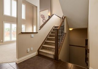 Photo 20: 301 Crystal Green Close: Okotoks Detached for sale : MLS®# A1118340