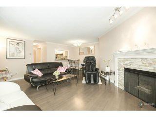 Photo 9: # 122 7453 MOFFATT RD in Richmond: Brighouse South Condo for sale : MLS®# V1088055