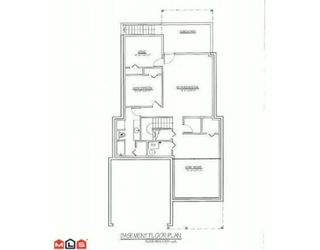 """Photo 4: 15302 29A Avenue in Surrey: King George Corridor House for sale in """"Southpoint"""" (South Surrey White Rock)  : MLS®# F1001288"""