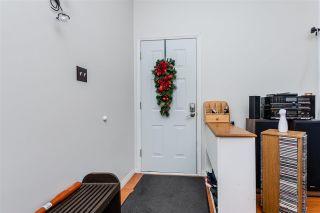 Photo 4: 9608 SHERRIDON Drive: Fort Saskatchewan House for sale : MLS®# E4242850