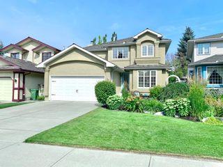 Photo 48: 11 DOUGLAS WOODS Hill SE in Calgary: Douglasdale/Glen Detached for sale : MLS®# A1025929