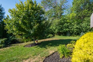 Photo 26: 21 Beacon Drive: Brighton House for sale (Northumberland)  : MLS®# 40008459