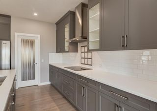 Photo 16: 203 Crestridge Hill SW in Calgary: Crestmont Detached for sale : MLS®# A1105863