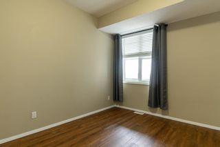 Photo 23: 308 9828 112 Street in Edmonton: Zone 12 Condo for sale : MLS®# E4263767