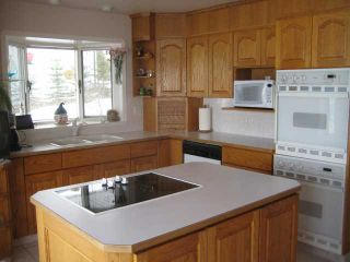 """Photo 4: 26855 N NESS LAKE Road in Prince George: Ness Lake House for sale in """"NESS LAKE"""" (PG Rural North (Zone 76))  : MLS®# N199504"""