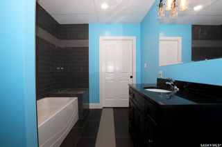 Photo 34: 101 Warkentin Road in Swift Current: Residential for sale (Swift Current Rm No. 137)  : MLS®# SK834553