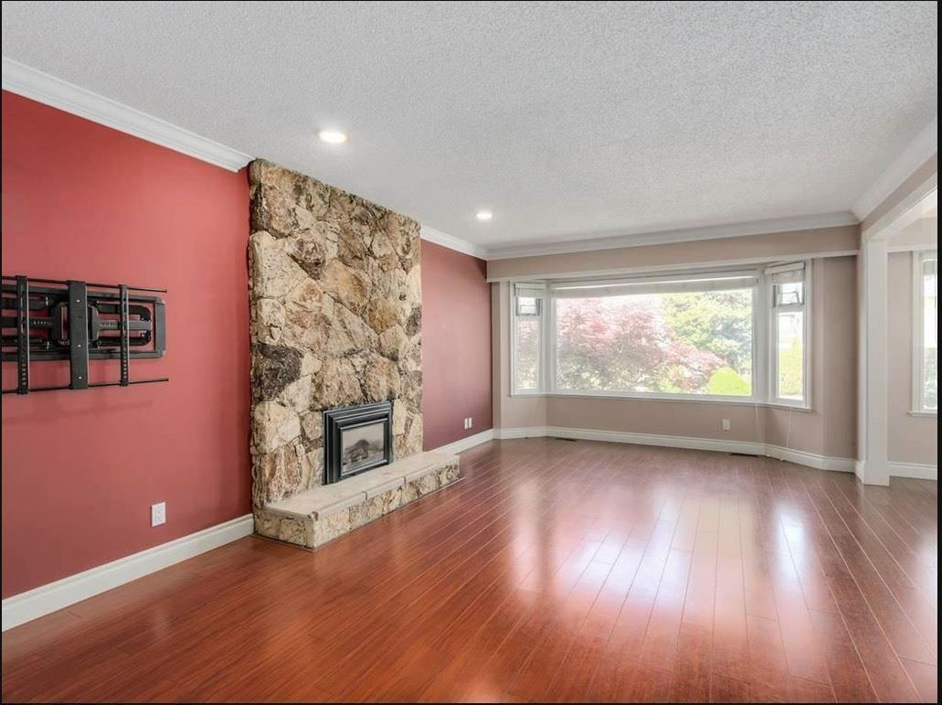 Main Photo: 8540 WAGNER Drive in Richmond: Saunders House for sale : MLS®# R2560423