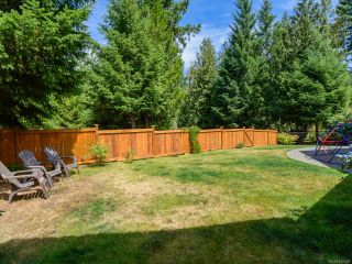 Photo 7: 2898 Cascara Cres in COURTENAY: CV Courtenay East House for sale (Comox Valley)  : MLS®# 832328