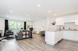 Photo 10: 304 365 Wellington Crescent in Winnipeg: Crescentwood Condominium for sale (1B)  : MLS®# 202123348