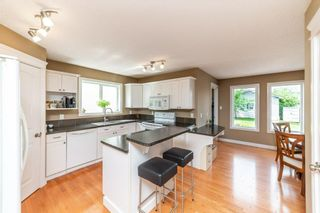 Photo 8: 16 SUMMERTON Street: Sherwood Park House for sale : MLS®# E4253228