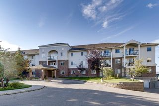 Photo 2: 2204 928 Arbour Lake Road NW in Calgary: Arbour Lake Apartment for sale : MLS®# A1143730
