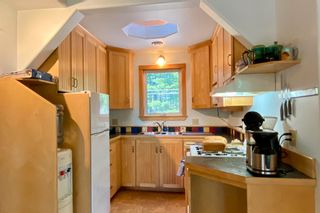 Photo 9: 161 Ovens Road in Feltzen South: 405-Lunenburg County Residential for sale (South Shore)  : MLS®# 202112849
