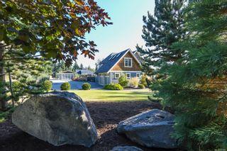 Photo 73: 1422 Lupin Dr in Comox: CV Comox Peninsula House for sale (Comox Valley)  : MLS®# 884948