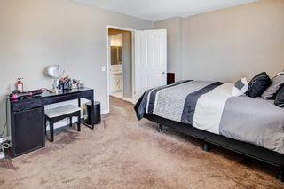 Photo 17: 29 FALBURY Crescent NE in Calgary: Falconridge Semi Detached for sale : MLS®# C4288390