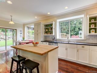 Photo 12: 8708 Pylades Pl in NORTH SAANICH: NS Dean Park House for sale (North Saanich)  : MLS®# 799966