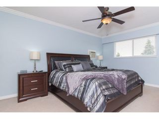 Photo 12: 26874 32A Avenue in Langley: Aldergrove Langley House for sale : MLS®# R2261824