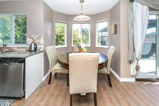 Photo 8: 11510 236B Street in Maple Ridge: Cottonwood MR House for sale : MLS®# R2616684