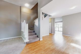 Photo 3: 6946 201B Street in Langley: Willoughby Heights House for sale : MLS®# R2613502