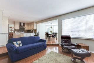 Photo 13: 1236 KENSINGTON Place in Port Coquitlam: Citadel PQ House for sale : MLS®# R2603349