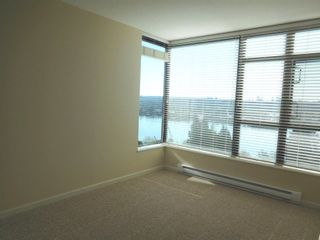 """Photo 17: 1103 11 E ROYAL Avenue in New Westminster: Fraserview NW Condo for sale in """"VICTORIA HILL HIGH-RISE RESIDENCES"""" : MLS®# R2105800"""