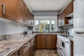 Photo 9: 1137 Connaught Avenue in Moose Jaw: Central MJ Residential for sale : MLS®# SK873890