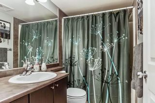 "Photo 11: 208 5474 198 Street in Langley: Langley City Condo for sale in ""SOUTHBROOK"" : MLS®# R2184043"