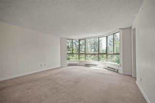 """Photo 6: 403 4350 BERESFORD Street in Burnaby: Metrotown Condo for sale in """"CARLTON ON THE PARK"""" (Burnaby South)  : MLS®# R2580474"""