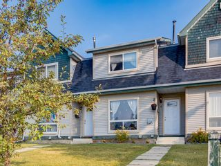 Photo 25: 8 220 ERIN MOUNT Crescent SE in Calgary: Erin Woods Row/Townhouse for sale : MLS®# A1088896