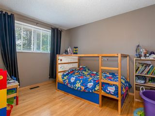 Photo 16: 307 Silver Springs Rise NW in Calgary: Silver Springs Detached for sale : MLS®# A1025605