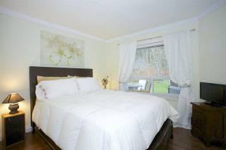 Photo 17: 13228 17A Avenue in Surrey: Elgin Chantrell House for sale (South Surrey White Rock)  : MLS®# R2025266