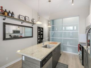"""Photo 25: 106 3688 INVERNESS Street in Vancouver: Knight Condo for sale in """"Charm"""" (Vancouver East)  : MLS®# R2045908"""