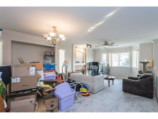 Photo 10: 7987 D'HERBOMEZ Drive in Mission: Mission BC House for sale : MLS®# R2559665