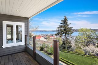 Photo 16: 657 Thulin St in : CR Campbell River Central House for sale (Campbell River)  : MLS®# 873479