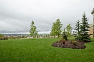 Photo 30: 1107 10221 TUSCANY Boulevard NW in Calgary: Tuscany Condo for sale : MLS®# C4125654