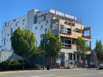 Main Photo: 203 2348 Beacon Ave in : Si Sidney North-East Condo for sale (Sidney)  : MLS®# 876373