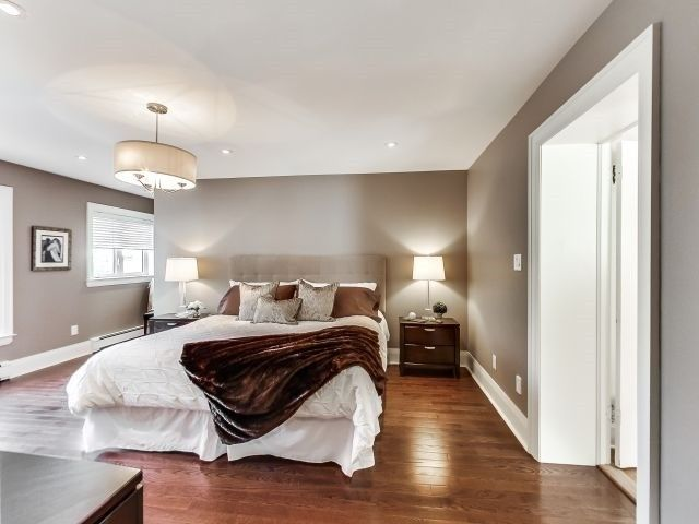 Photo 4: Photos:  in : Lawrence Park South House (2-Storey) for sale (Toronto C04)  : MLS®# C3475916