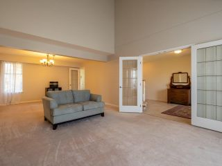 Photo 7: 4516 217A Street in Langley: Murrayville House for sale : MLS®# R2570732