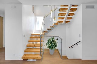 """Photo 10: 2794 W 23RD Avenue in Vancouver: Arbutus House for sale in """"W Passive House"""" (Vancouver West)  : MLS®# R2589508"""