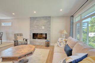 Photo 9: 719 ALLDEN Place SE in Calgary: Acadia Detached for sale : MLS®# A1031397