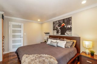 """Photo 8: 208 1169 EIGHTH Avenue in New Westminster: Moody Park Condo for sale in """"Fraser Garden"""" : MLS®# R2593967"""