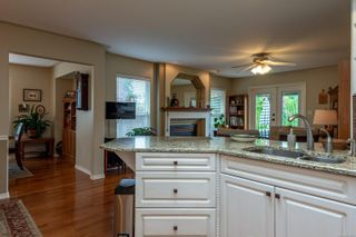 Photo 17: 1976 Fairway Dr in : CR Campbell River Central House for sale (Campbell River)  : MLS®# 875693