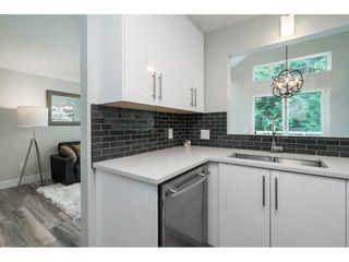"Photo 8: 11 11229 232 Street in Maple Ridge: East Central Townhouse for sale in ""FOXFIELD"" : MLS®# R2607266"