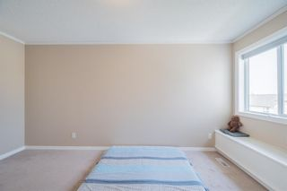 Photo 42: 69 Arbour Stone Rise NW in Calgary: Arbour Lake Detached for sale : MLS®# A1133659