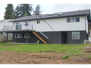 Photo 3: 608 Lambert Avenue in Nanaimo: House for sale : MLS®# 422866