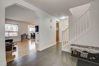 Photo 2: 153 WOODBEND Way: Fort Saskatchewan House for sale : MLS®# E4227611